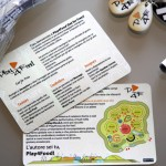 Play4Food - eat for free