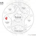 SylvieRenault_Pulsar_01