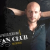 Alfredo Serafini   Official Fan Club