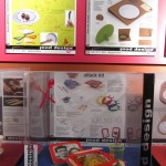 Food_Design_06 033