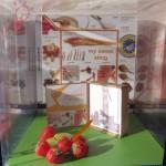 Food_Design_06 043