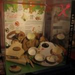 Food_Design_06 071