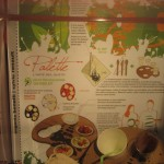 Food_Design_06 075